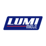 lumi_logo_cor