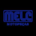 melc_logo_cor