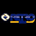 retromelc logo (1)