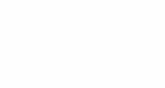 logo_melc_rodape_